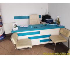 Vand mobila birou