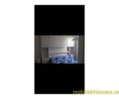 Dormitor matrimonial!!!
